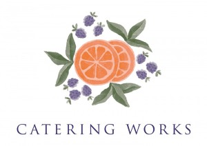 CateringWorks_logo