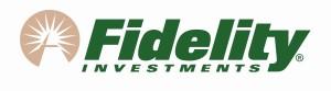 Fidelity_Logo_Color[1]