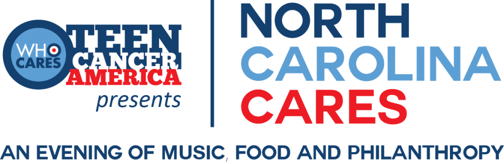 NCcaresEvent_Logo_Final